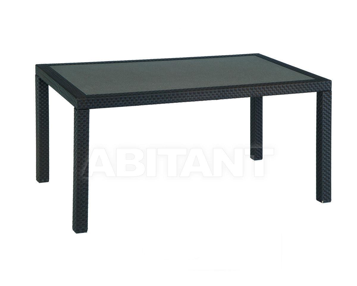 Купить Стол для террасы Stern Fachhandel 2013 418883