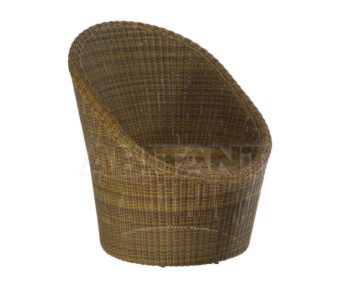 Купить Кресло для террасы Stern Fachhandel 2013 419551