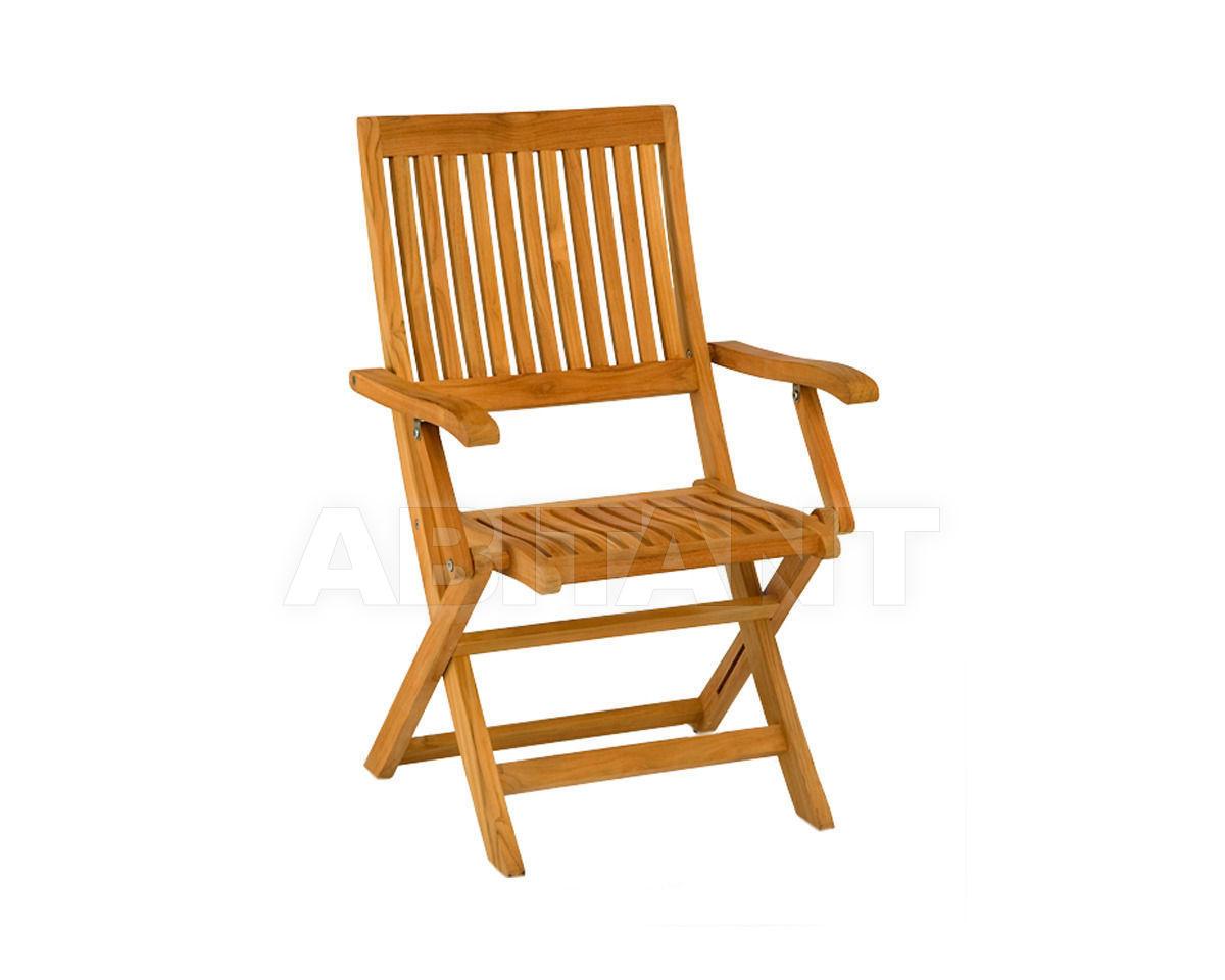 Купить Кресло для террасы Stern Fachhandel 2013 420627