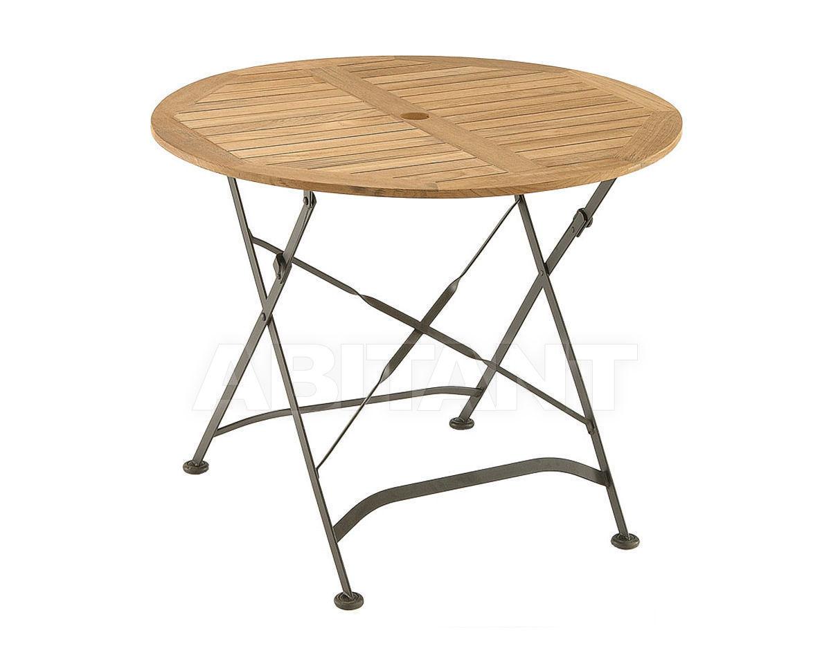 Купить Стол для террасы Stern Fachhandel 2013 426713