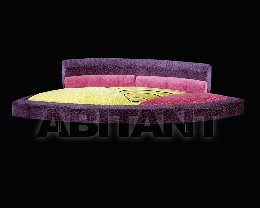Купить Диван GINNY IL Loft Sofas GI20