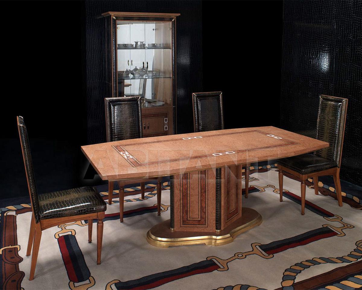 Купить Стол обеденный Formitalia Dining WILLIAM Dining table