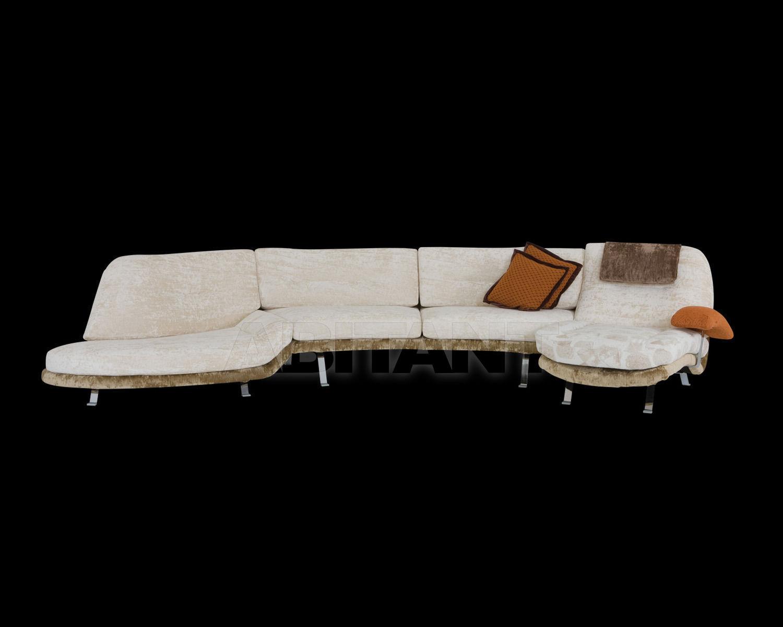 Купить Диван LORD IL Loft Sofas LOR21