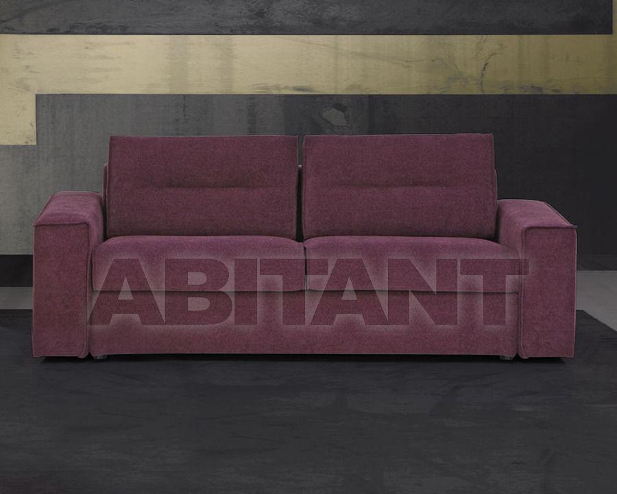 Купить Диван MARKUS IL Loft Sofas MA31 1