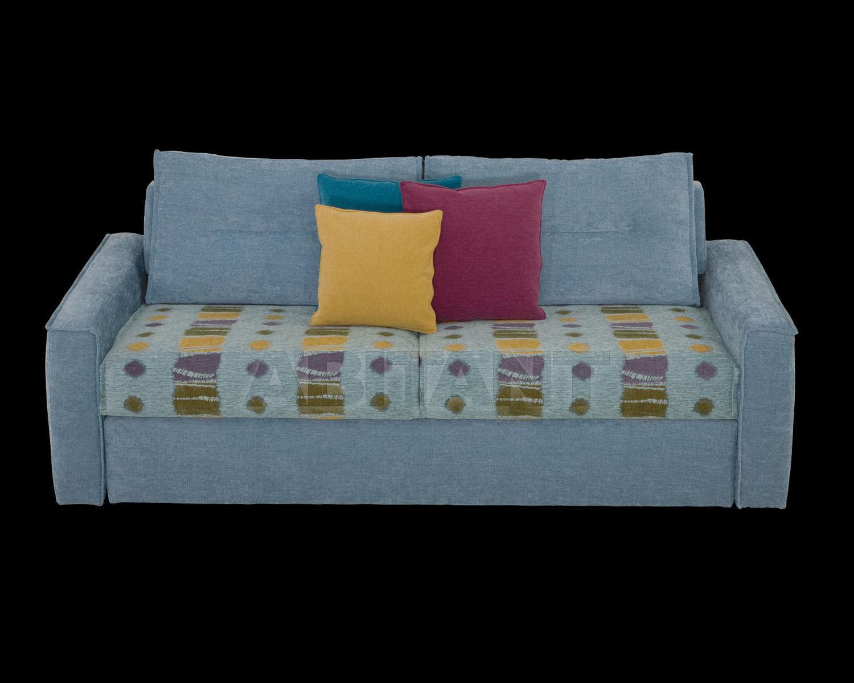Купить Диван MARKUS IL Loft Sofas MA30