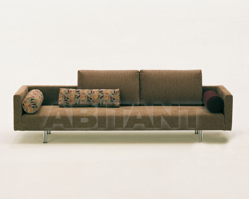 Купить Диван MILTON LINE IL Loft Sofas MN09