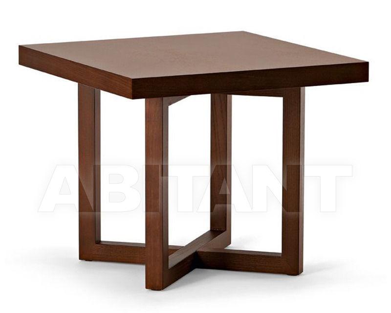 Купить Столик кофейный Varaschin spa Tavoli & Accessori 3111D
