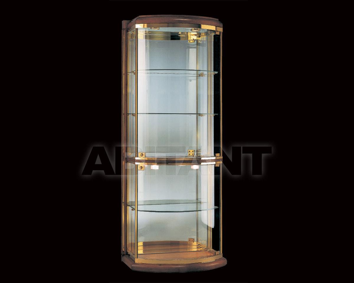 Купить Витрина Almerich Albor Classic 7025