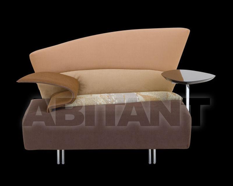 Купить Кресло MULTIROY IL Loft Armchairs MU14