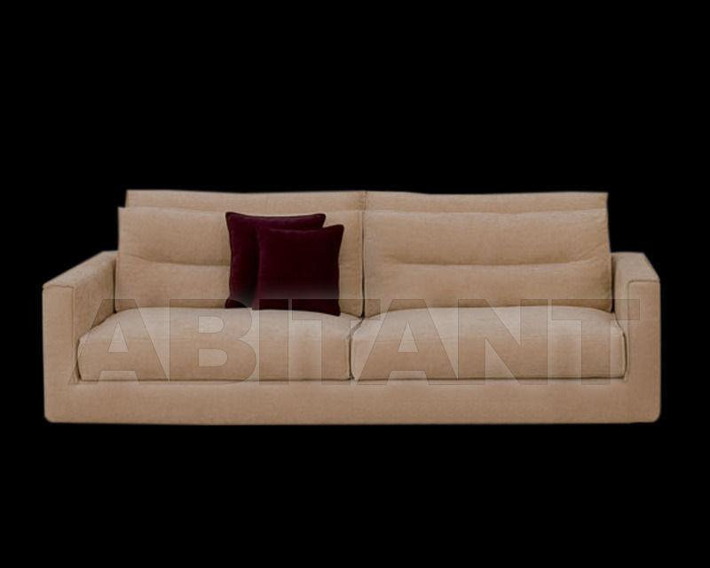 Купить Диван PLANET IL Loft Sofas PLA03
