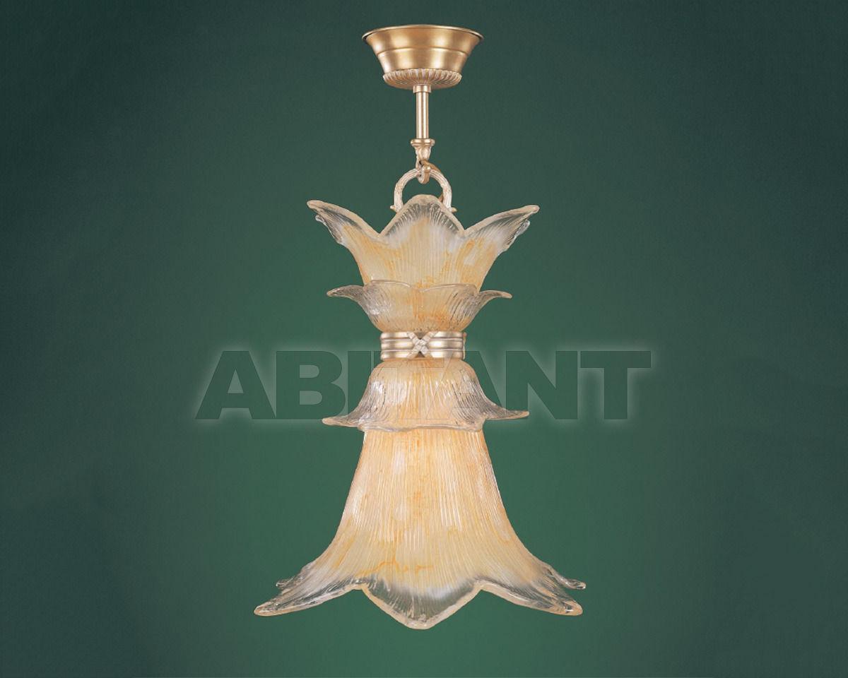 Купить Светильник Almerich Classic Master Ii 2328