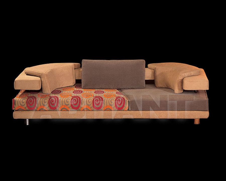 Купить Диван RODI IL Loft Sofas ROD62