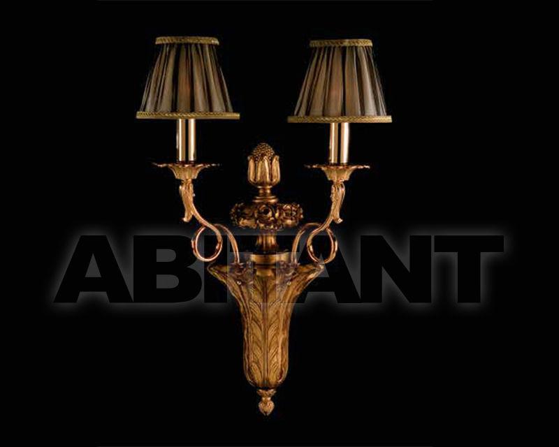 Купить Бра Almerich Albor Classic 2487