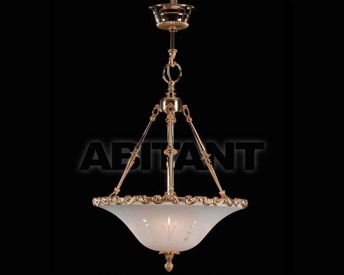 Купить Светильник Almerich Albor Classic 2569