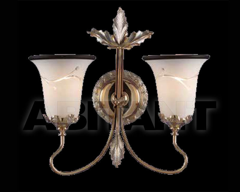 Купить Бра Almerich Albor Classic 2576
