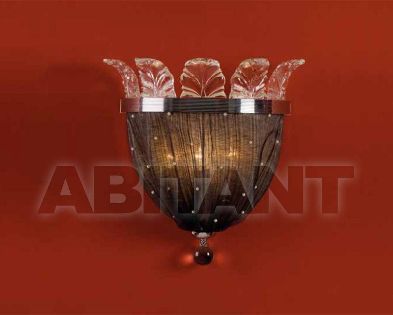 Купить Светильник настенный Almerich Albor Classic 2547