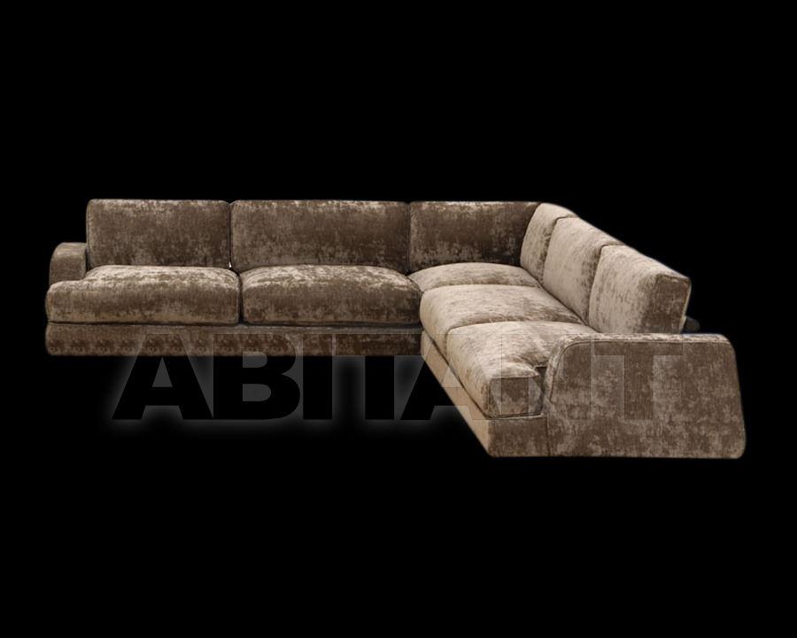 Купить Диван VISION IL Loft Sofas VIS34