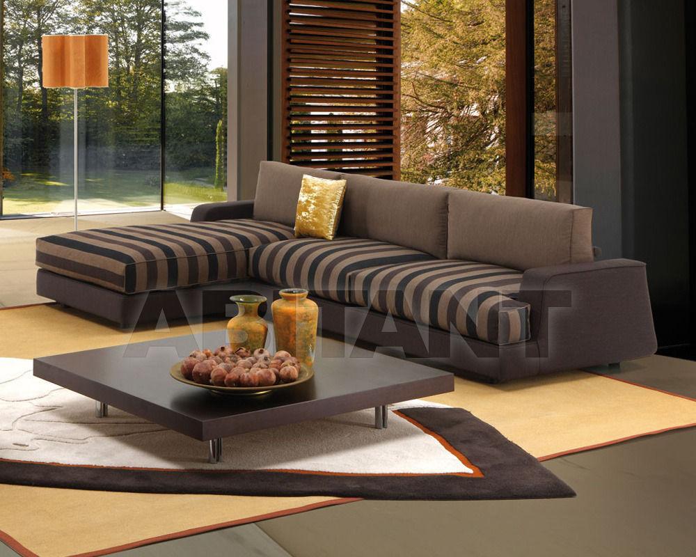 Купить Диван VISION IL Loft Sofas VIS51