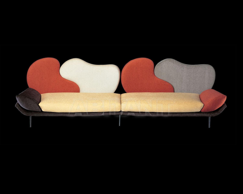 Купить Диван WING IL Loft Sofas WI 05