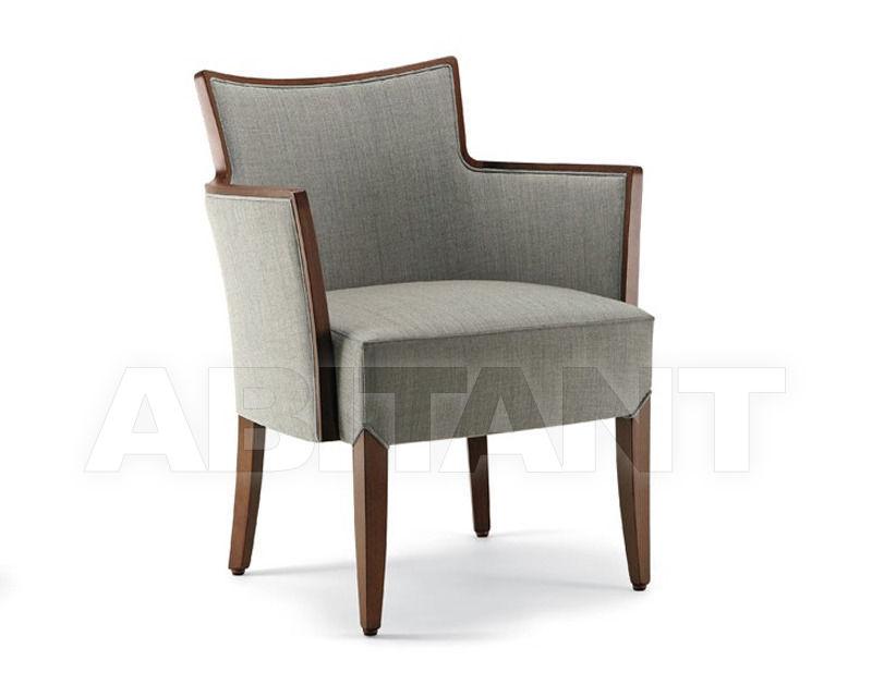 Купить Кресло Varaschin spa Sedute 157PL