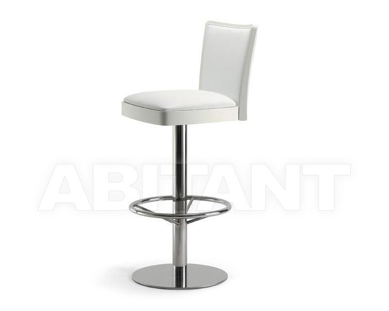 Купить Барный стул Varaschin spa Sedute 157SGM
