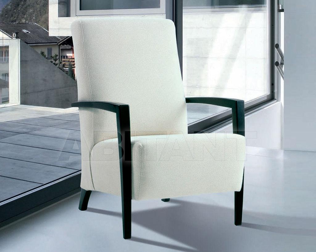 Купить Кресло TRINIDAD Fresh Furniture SL / Tapizados Raga Coleccion 2010 SILLON TRINIDAD