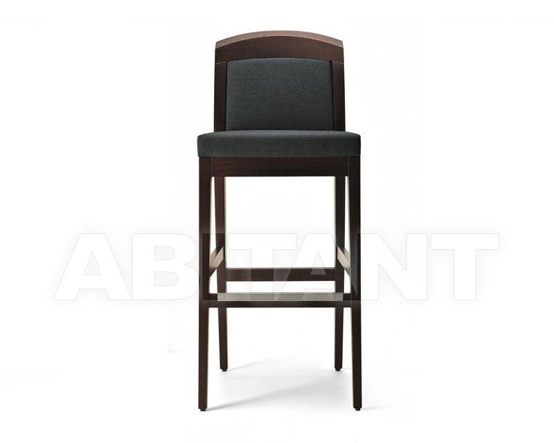 Купить Барный стул Varaschin spa Sedute 134SGW