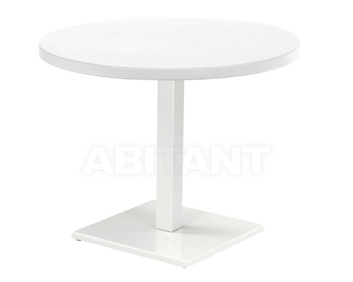 Купить Столик кофейный Emu Group Hospitality 470