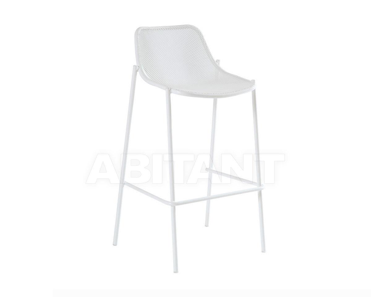 Купить Барный стул Emu Group Hospitality 467