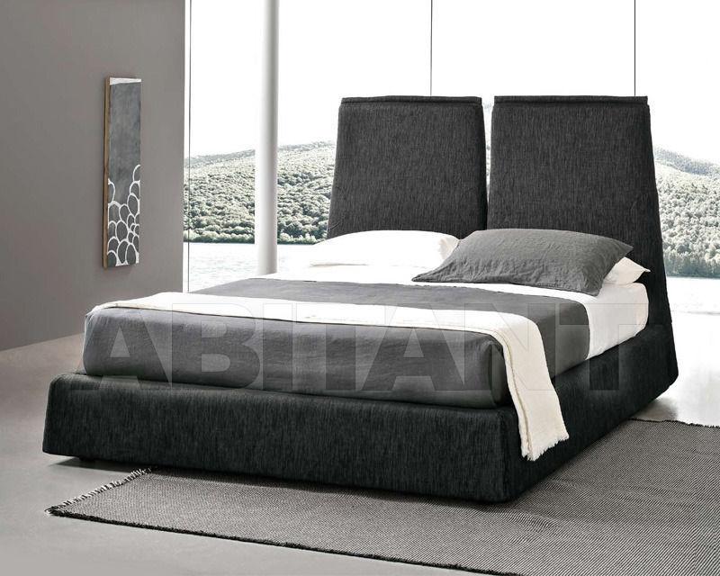 Купить Кровать Bolzan Letti Contemporary Paciugo