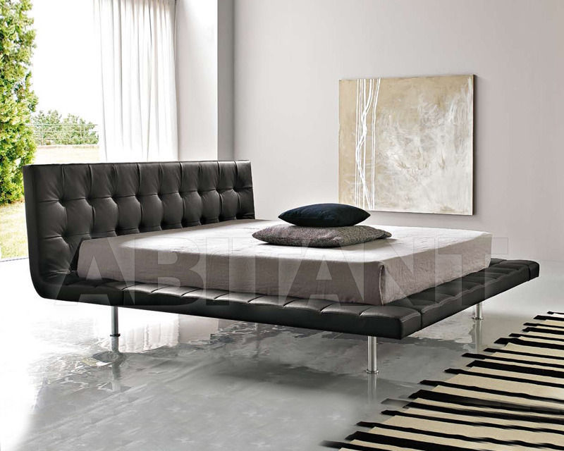 Купить Кровать Bolzan Letti Contemporary Star