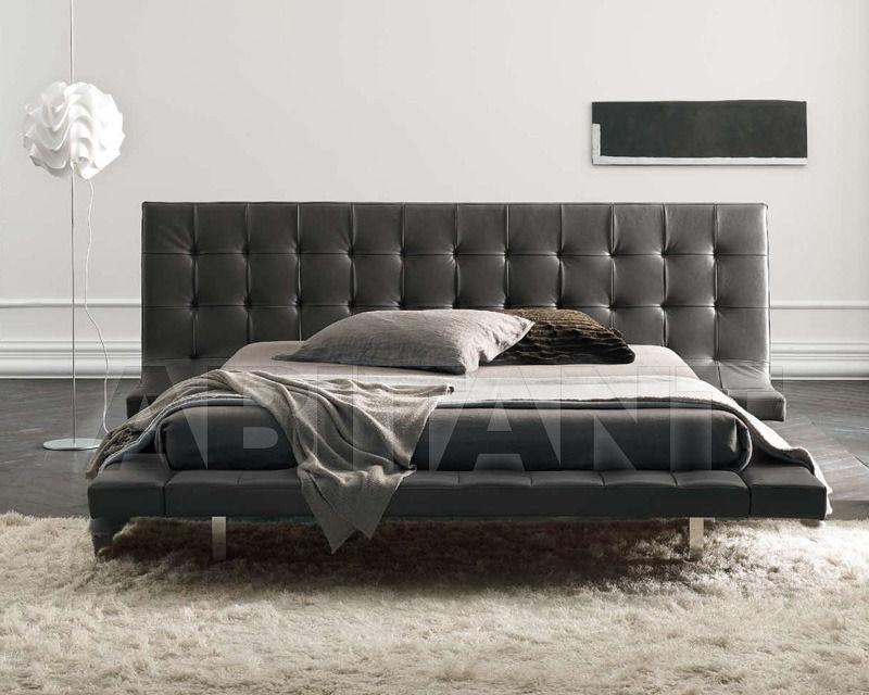 Купить Кровать Bolzan Letti Contemporary Star Vip