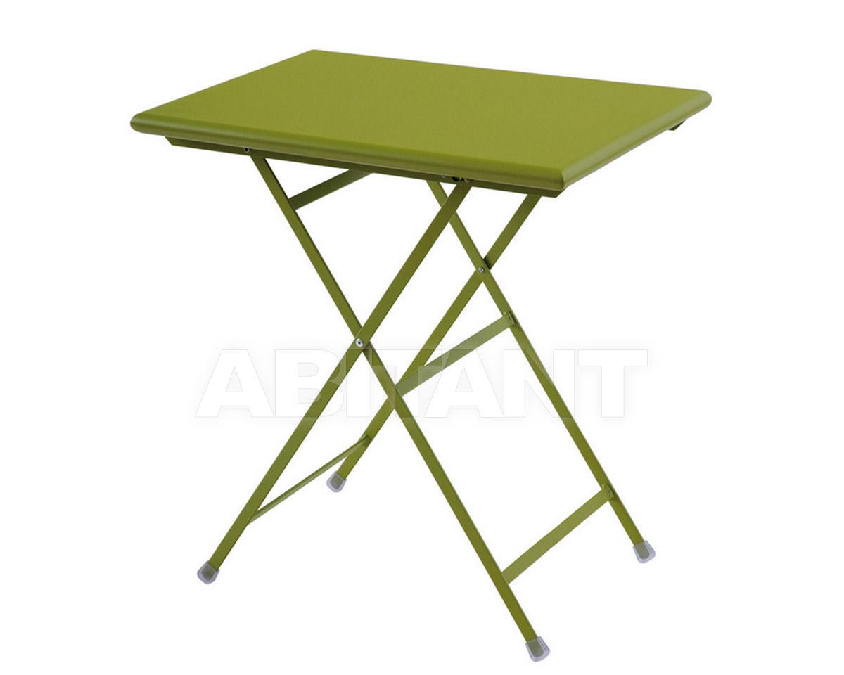 Купить Стол сервировочный Emu Group Classic 2013 334