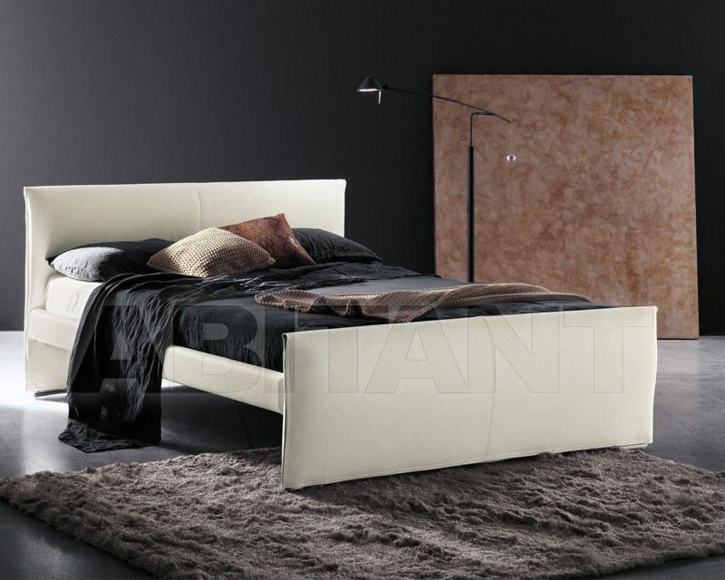 Купить Кровать Bolzan Letti Contemporary Fly