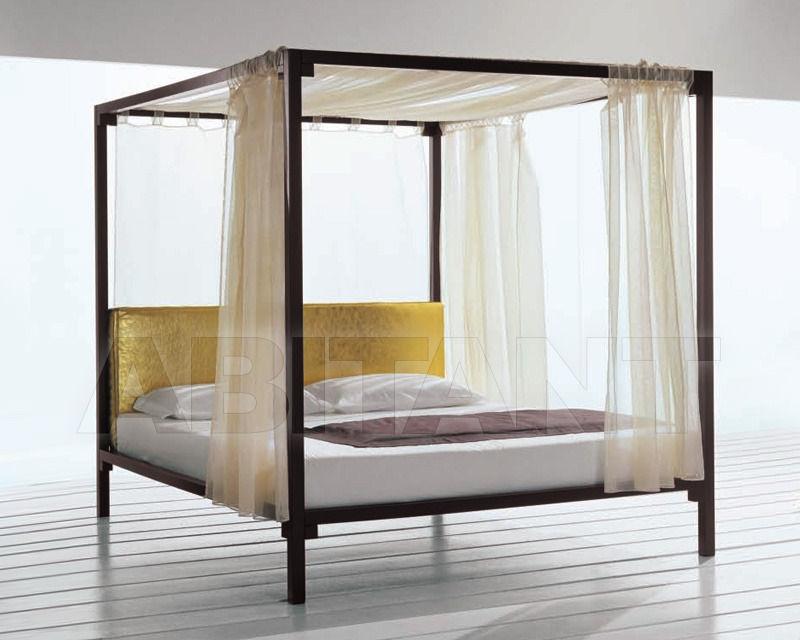 Купить Кровать Bolzan Letti Contemporary Ceylon