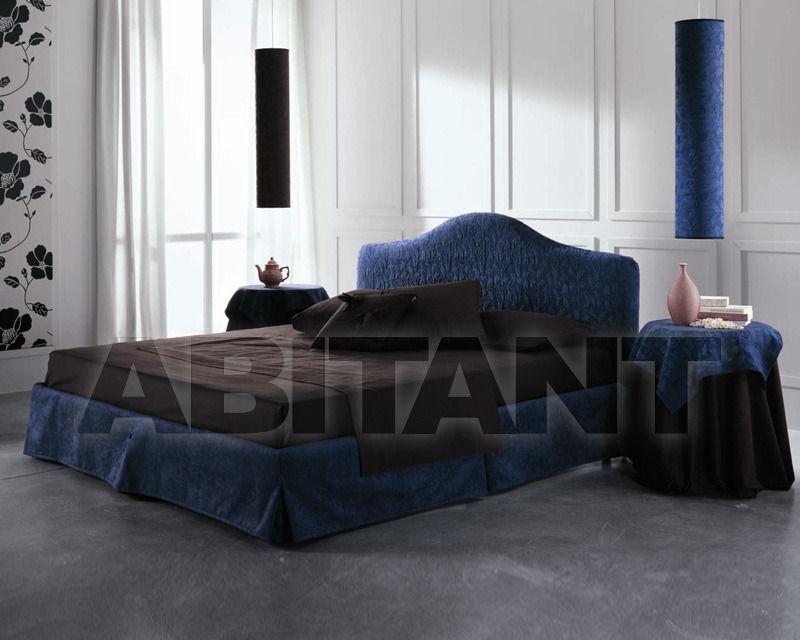 Купить Кровать Bolzan Letti Contemporary Vanity