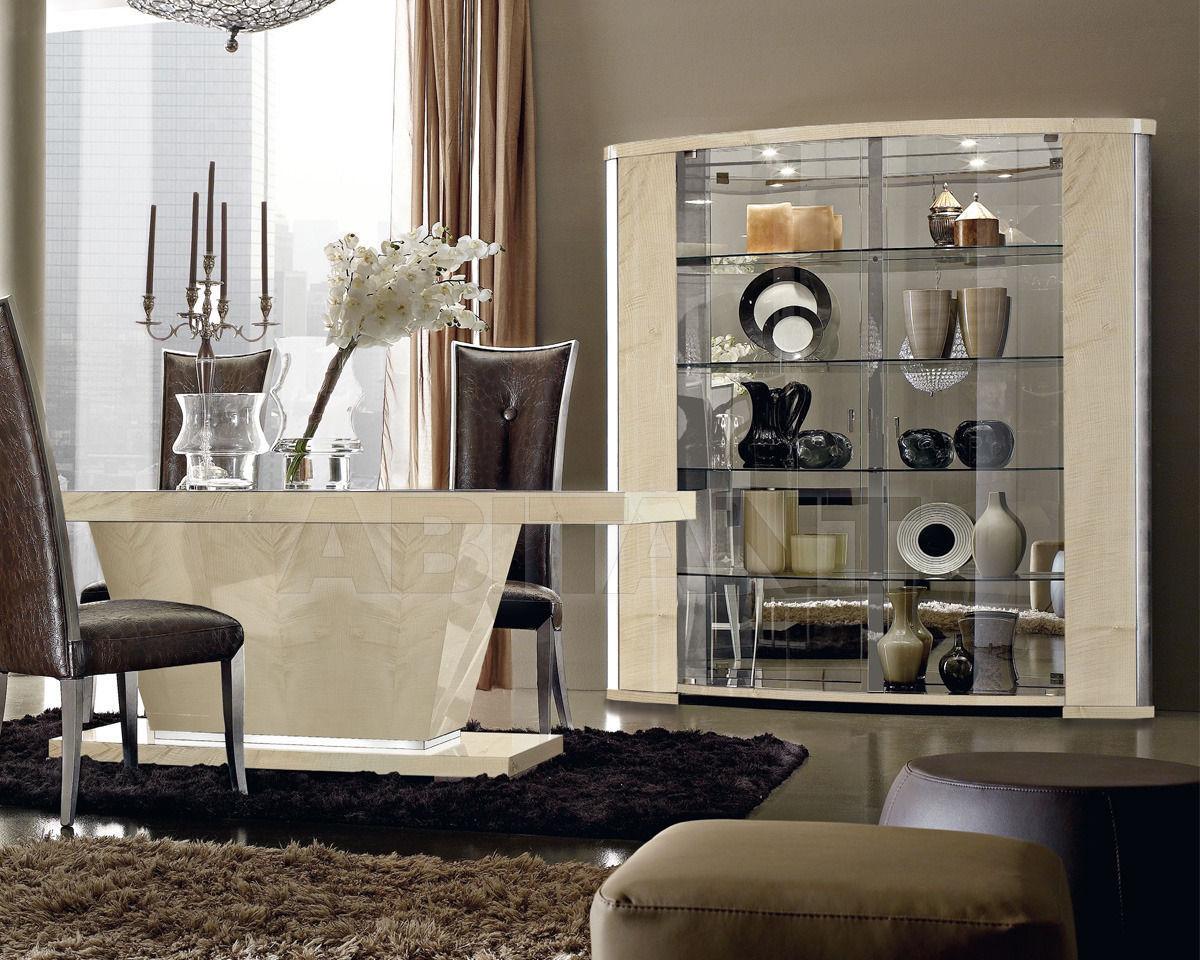 Размеры Мебели Для Гостиной Москва