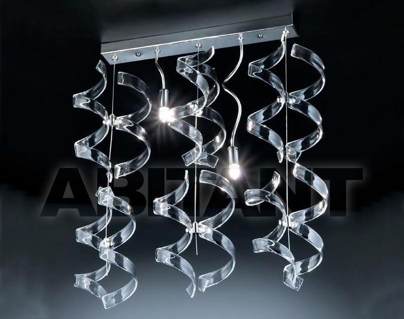 Купить Светильник Metal Lux Astro Collection 2011 206.232.01