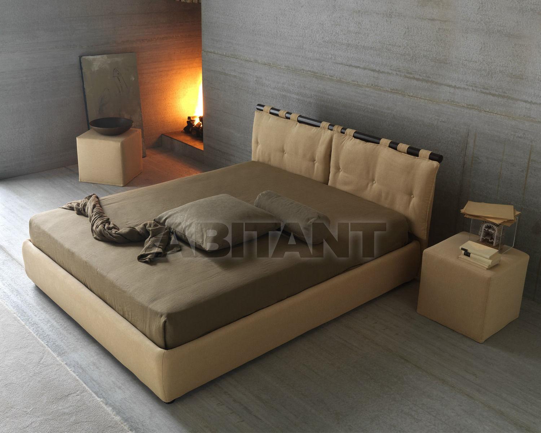 Купить Кровать Bolzan Letti Chic SIVIGLIA