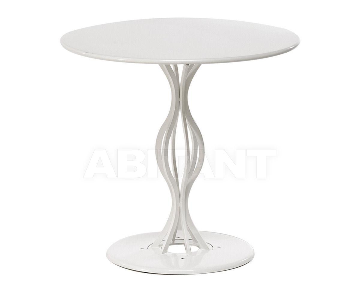 Купить Столик кофейный Emu Group Hospitality 3442