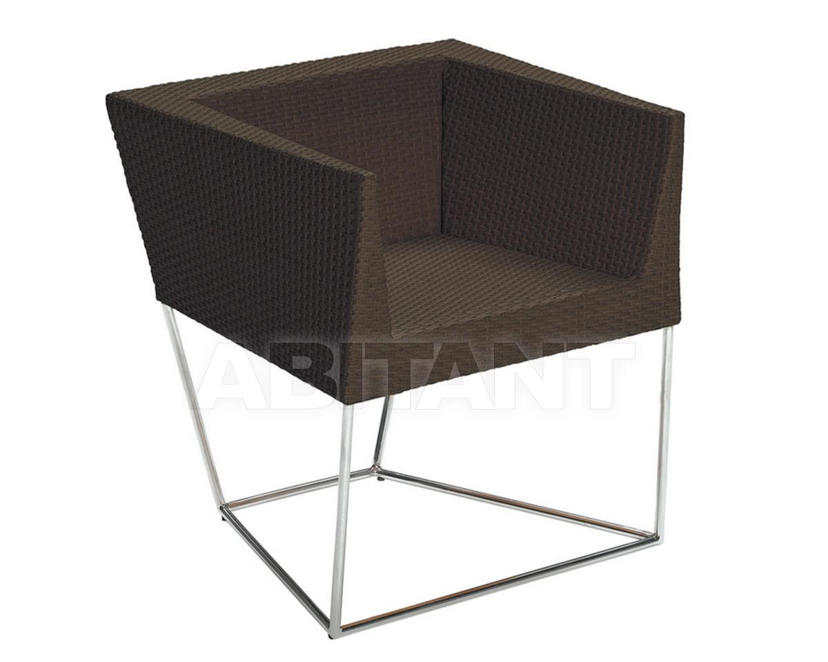 Купить Стул с подлокотниками Emu Group Hospitality 6513