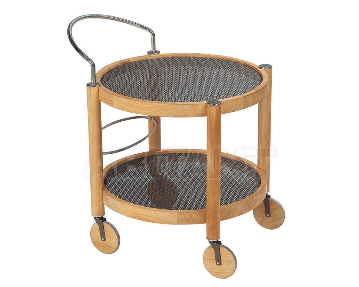 Купить Стол сервировочный Emu Group Hospitality 6407