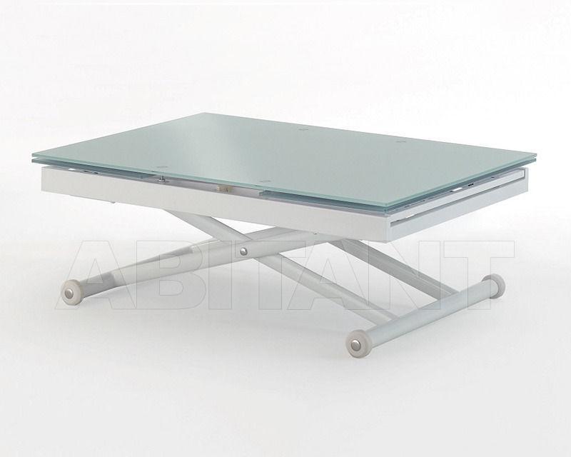 Купить Стол обеденный Giaretta Sedie & Tavoli KS260BV
