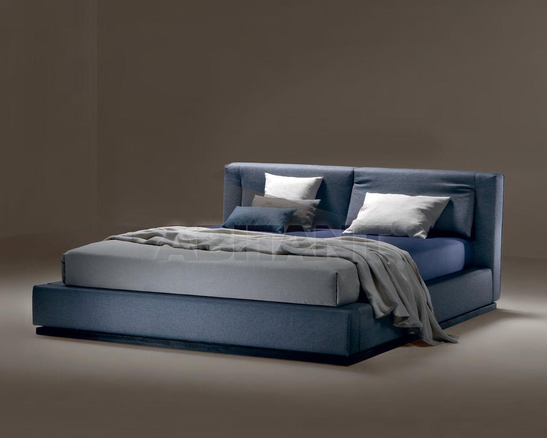 Купить Кровать Oslo Axil 2011 01890
