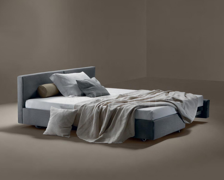 Купить Кровать Vinci Axil 2011 02010S