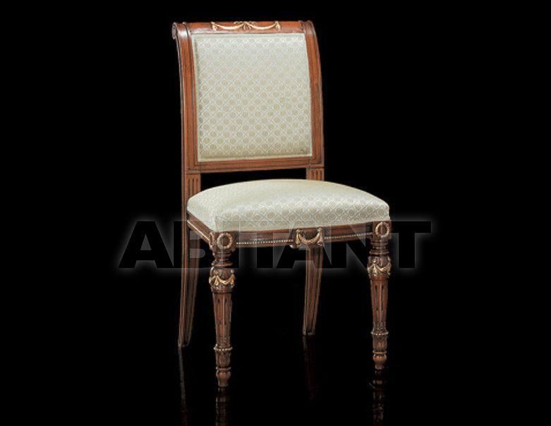Купить Стул Fratelli Radice 2012 10050010010