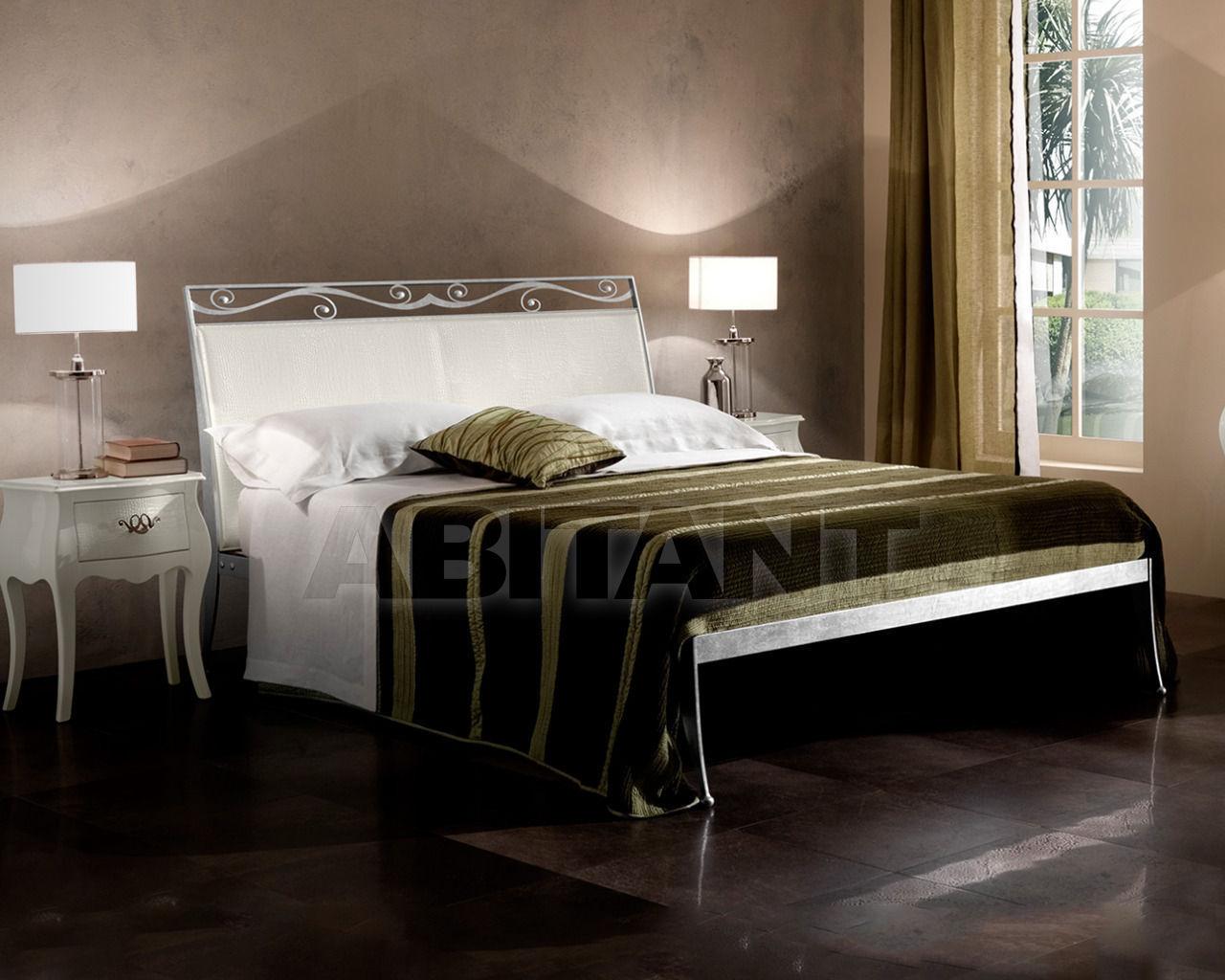 Купить Кровать Cesar Cantori Classic 0272.0000.82.160