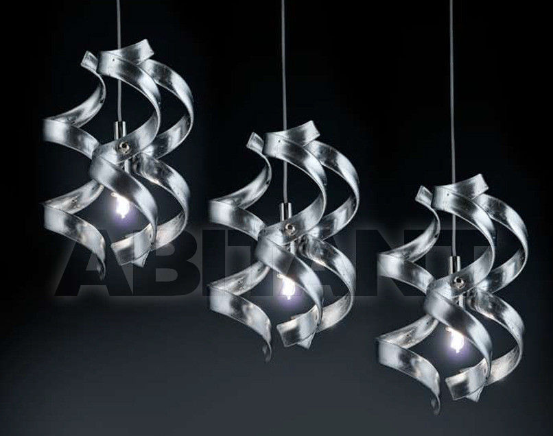 Купить Светильник Metal Lux Astro Collection 2011 206.503.15