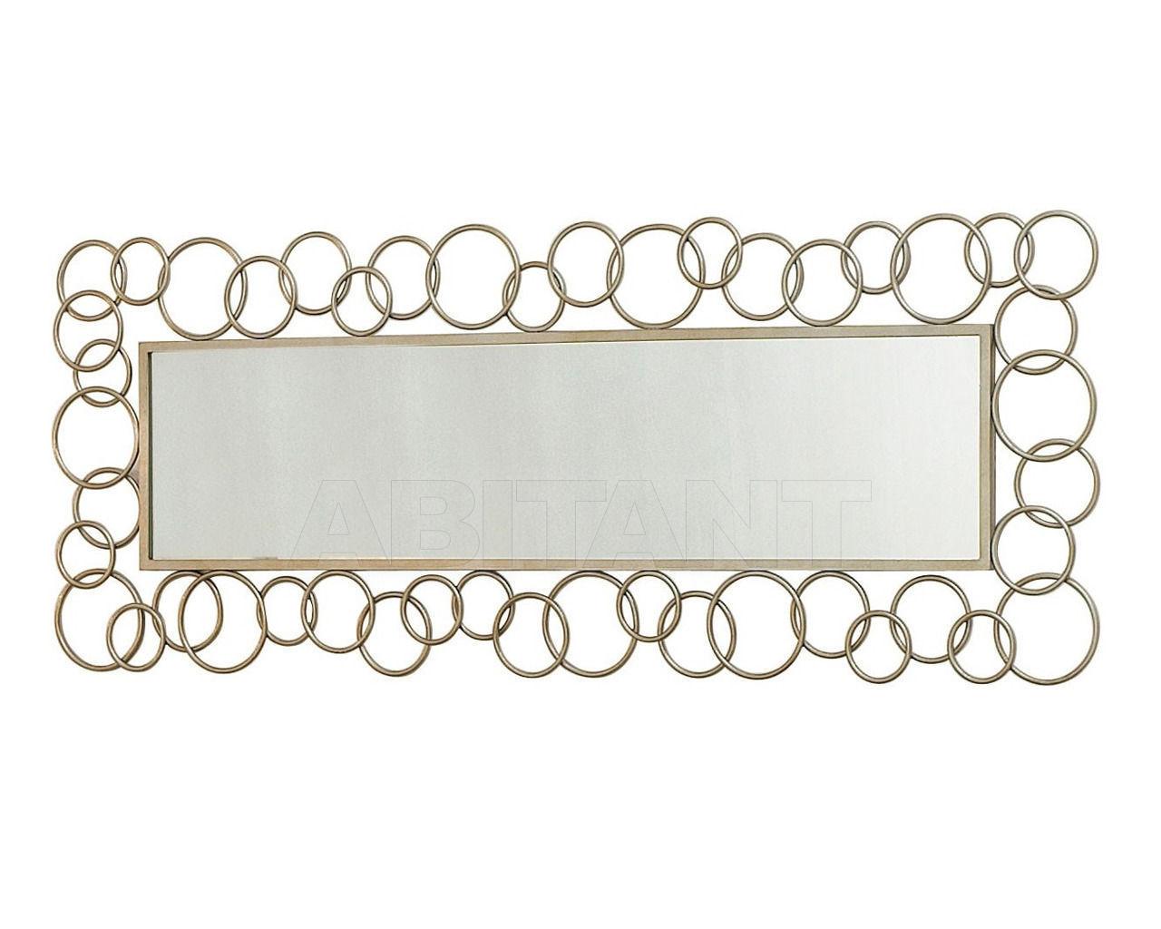 Купить Зеркало настенное Mondrian Cantori Classic 1822.2000.53.63.163