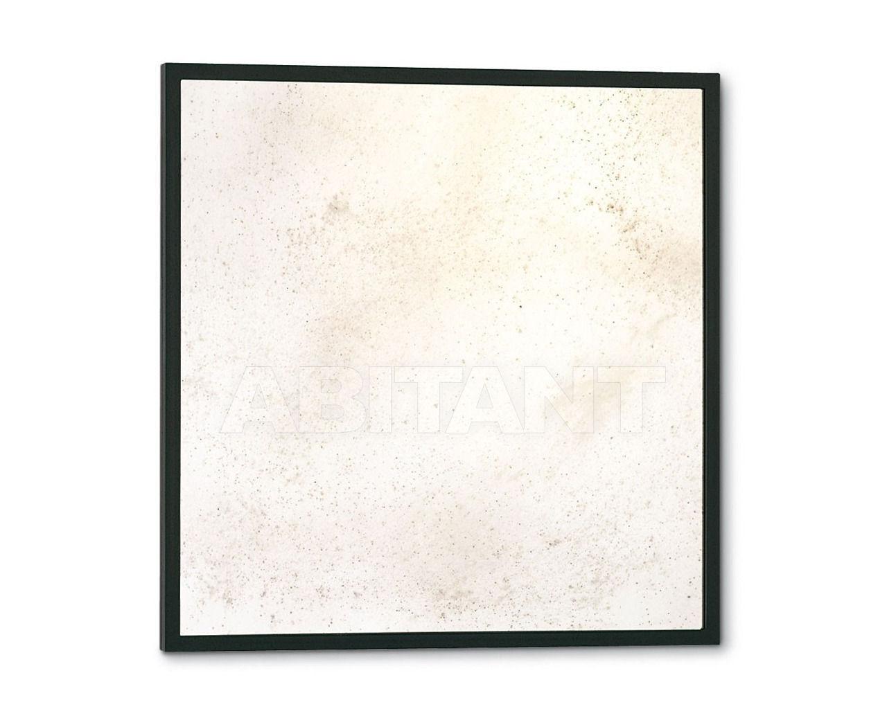 Купить Зеркало настенное Aria Cantori Classic 1738.2000.53.71C.71C